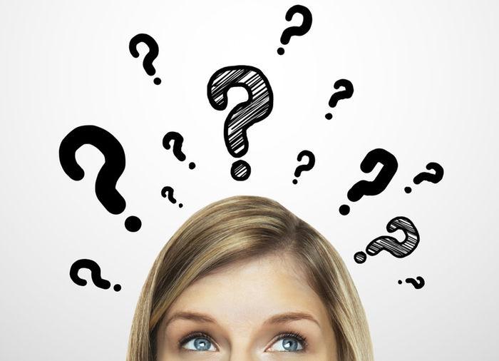 پرسش و پاسخ پیرامون لیزر درمانی