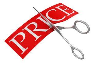 هزینه درمان با هایفوتراپی